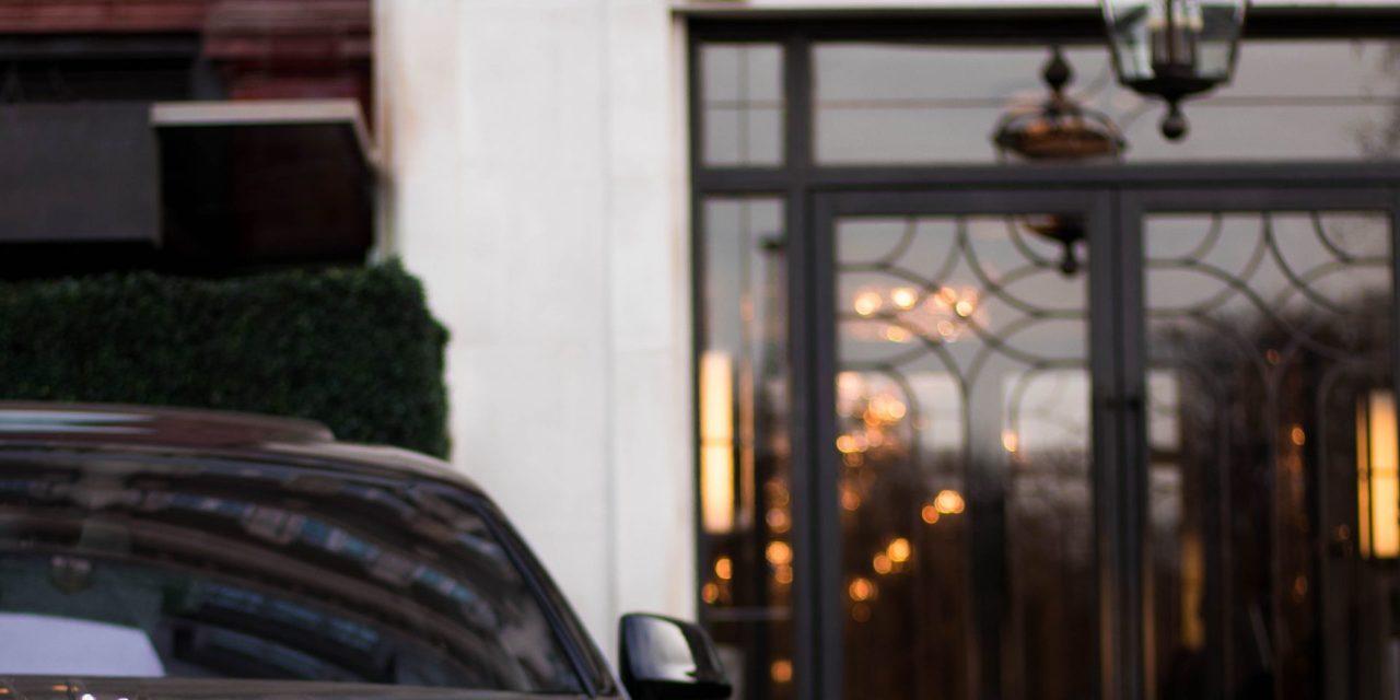 http://luxuryprofiling.com/wp-content/uploads/2019/01/car_small-1-1280x640.jpg
