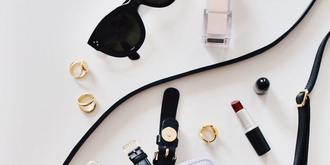 http://luxuryprofiling.com/wp-content/uploads/2019/01/purse_small-1-1280x640.jpg
