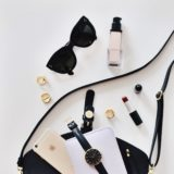 Luxury as a State of Mind and Body - luxuryprofiling