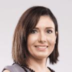 Ilona Ciżewska
